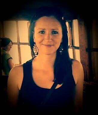 Uivatel Lucy97, ena, 23 let, Havlkv Brod - seznamka