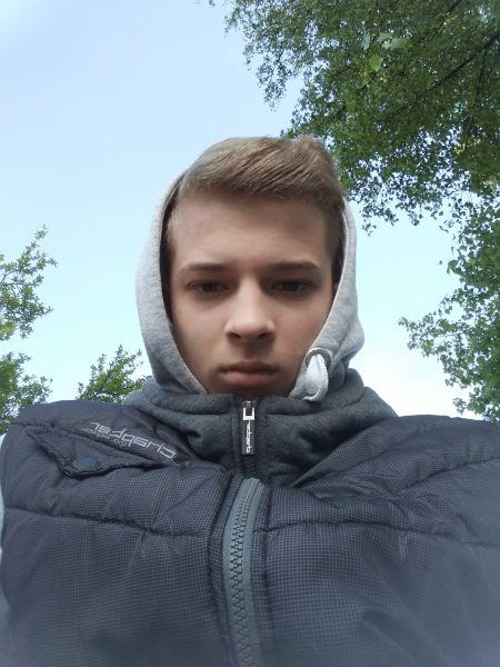 Uivatel RomanKoc, mu, 54,5 let, Kyjov - seznamka sacicrm.info