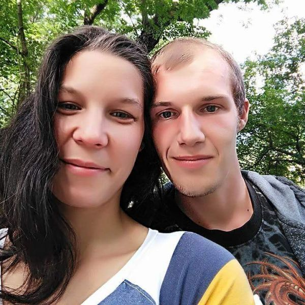 Ona hled jeho Sedlany | ELITE Date